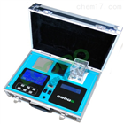 LB-CNP三合一型便携式水质检测仪LB-CNP