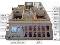 VSWL-JJ01物聯網智能家居教學實訓系統