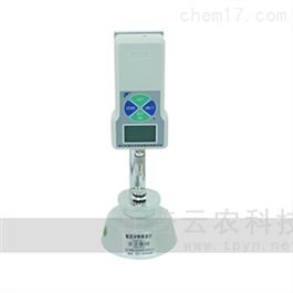 GWJ-1谷物硬度计