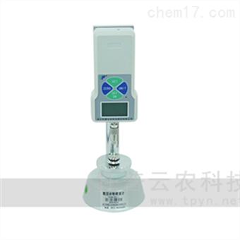 GWJ-1谷物硬度計