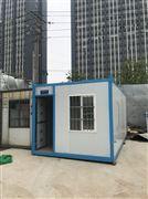 武漢砂漿試塊標準養護室