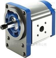 外嚙合齒輪泵AZPFREXROTH力士樂在線銷售齒輪泵