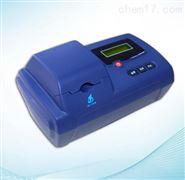 GDYS-101SP酸度测定仪-吉大小天鹅