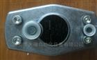 德国HAWER型液压泵厂家直销