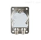 德国易福门倾角传感器JN2200高测量准确度