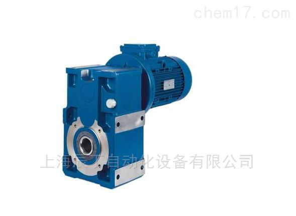 意大利ROSSI泵上海代理直销