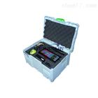 GRSPD605便攜式局放檢測儀
