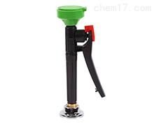 SP-BGSXYQ-PPPP壁掛式單口洗眼器(實驗室醫用洗眼裝置)