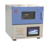 TYSC-12W微机全自动水份测定仪