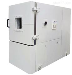 ZT低气压试验机