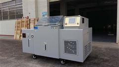 综合耐腐蚀试验箱,综合耐腐蚀试验机