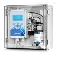 钙镁离子硬度分析仪