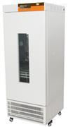 LBHC系列低溫培養箱