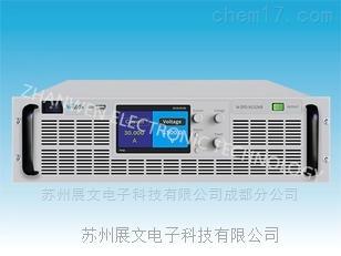 高功率可编程电子负载W-ETL 60000系列