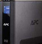 美国APC ES系列移动电源型号齐全