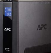 美国APC ES系列移动电源一级代理