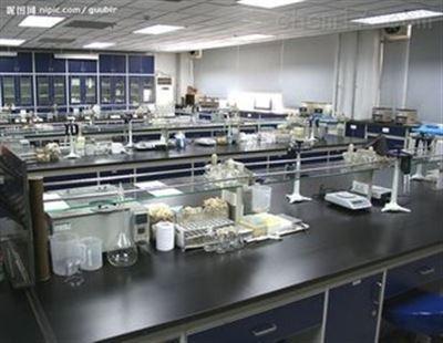 AFIP甲酸-柠檬酸液 提供优惠高品质试剂