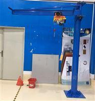 钢丝绳葫芦龙门架广州钢丝绳葫芦龙门架规格 价格利欣定制