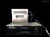 自动红外石英消化炉-替代石墨消化炉