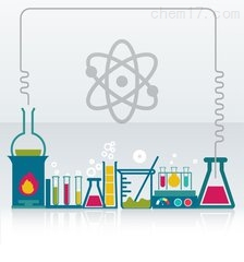 MT培养基 提供优惠高品质试剂