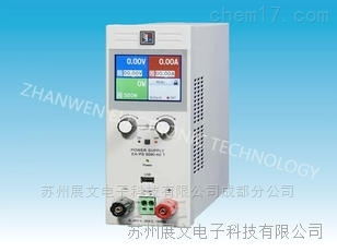 桌面式可编程直流电源PS 9000 T系列