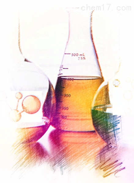 PBS磷酸盐缓冲液和粉剂 提供优惠高品质试剂