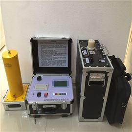 VLF系列智能超低频耐压试验装置