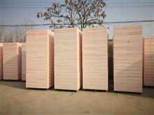 水泥基保溫板設備