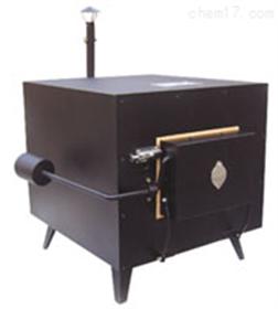 XL-1型马弗炉