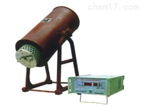 TYHX-1 煤炭活性测定仪