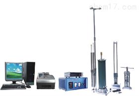 TY-2006型奥亚膨胀度全自动测定仪