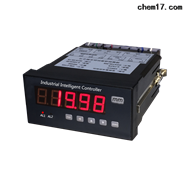 电位器位移数显仪 智能电子尺位移显示表