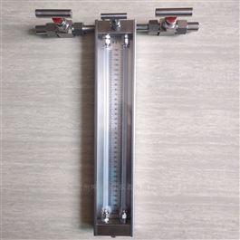 KD-BYY-110U型压力计