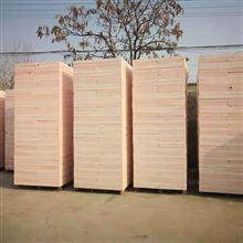 水泥基保温板设备