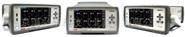 安柏AT4756 AT4764多路溫度測試儀