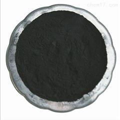 木质  煤质山东粉末活性炭优惠促销