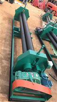 新疆长期销售铁皮电动卷板机