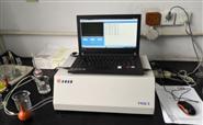 TYCG-1冷原子吸收测汞仪