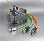 德国穆尔MURR传感器10220厂家特价销售