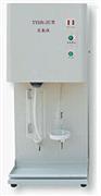 TYDN-2C型定氮儀