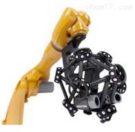機器人3D檢測係統:MetraSCAN 3D-R