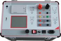 JFDL-II型互感器伏安特性综合测试仪