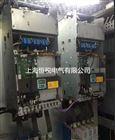 西门子6RA80调速器电机抖动严重