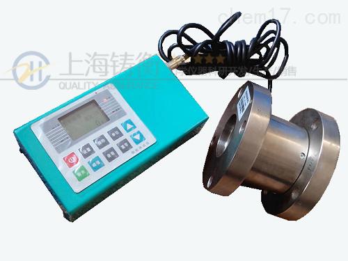 100-1000N.m檢測高強螺栓專用數顯扭矩檢測儀