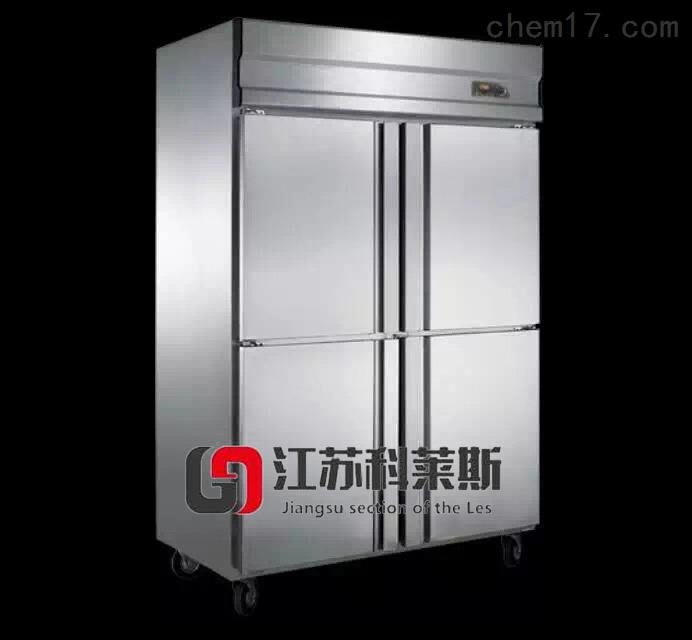 柜式壓縮機速凍機
