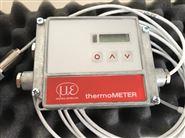 原厂直采德国Micro-Epsilon红外温度传感器