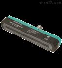 倍加福定位系统PMI810-F110-IU-V1