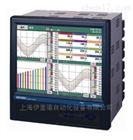 日本千野CHINO无纸记录仪原装正品