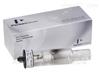 美国PE(AAS)光谱耗材硼ATOMAX空心阴极灯