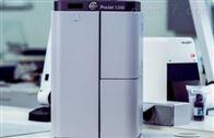 蠟型3D打印機:ProJet 1200